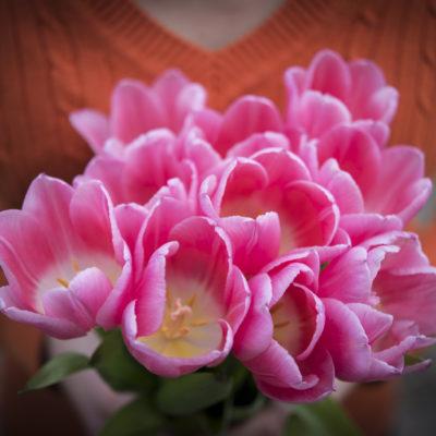 Blommor-5