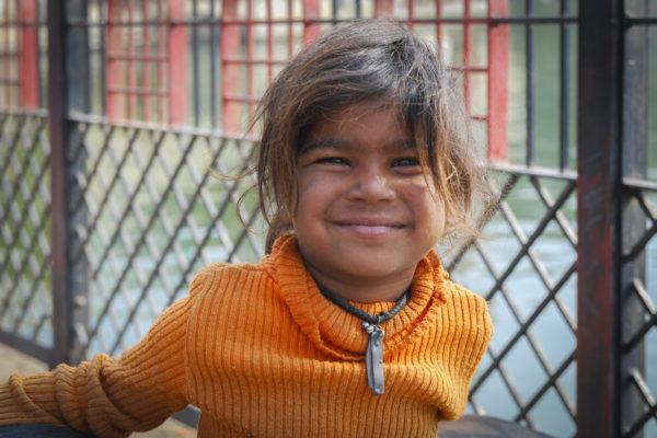 Indien2011-20