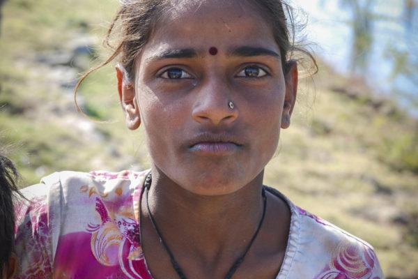 Indien2011-24