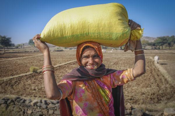 Indien2011-26
