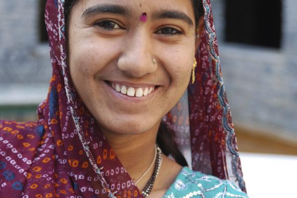 Indien2011-27