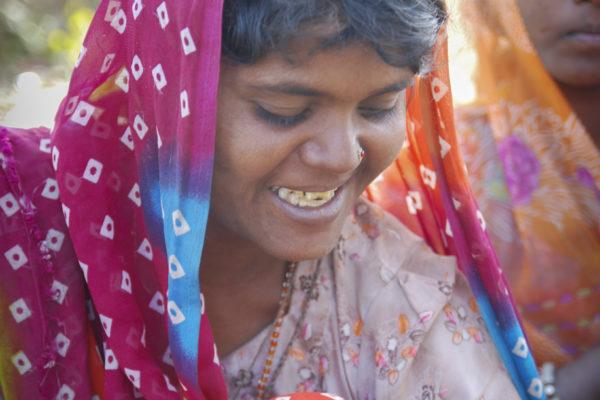 Indien2011-29