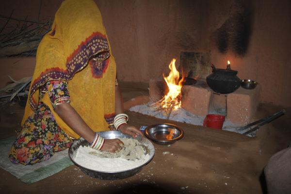 Indien2011-32