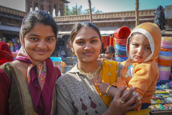 Indien2011-37
