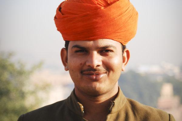 Indien2011-40