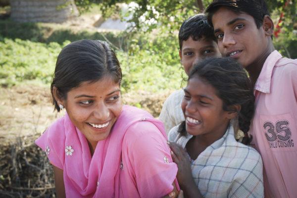 Indien2011-43