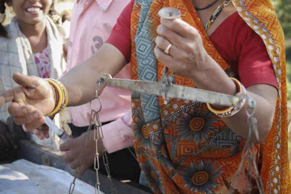 Indien2011-44