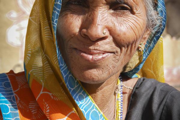 Indien2011-45