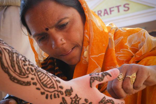 Indien2011-52