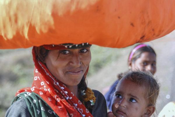 Indien2011-56