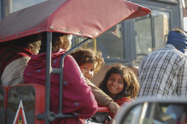 Indien2011-59