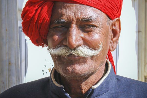 Indien2011-60