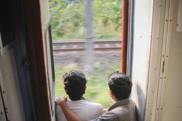 Indien2011