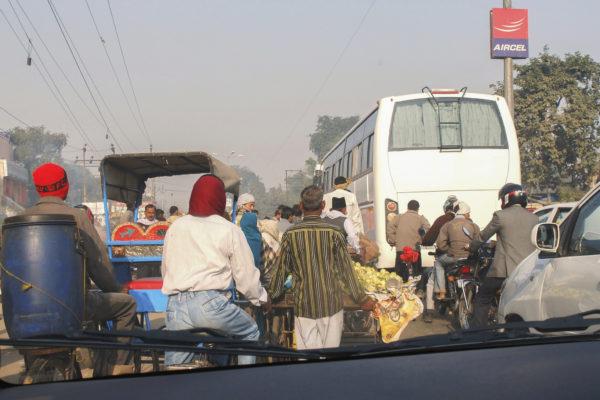 Indien2011-62