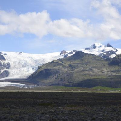 Island 2016-46