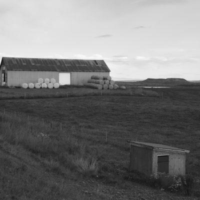 Island 2016-9