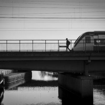 Moments-68