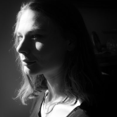 Portratt-8